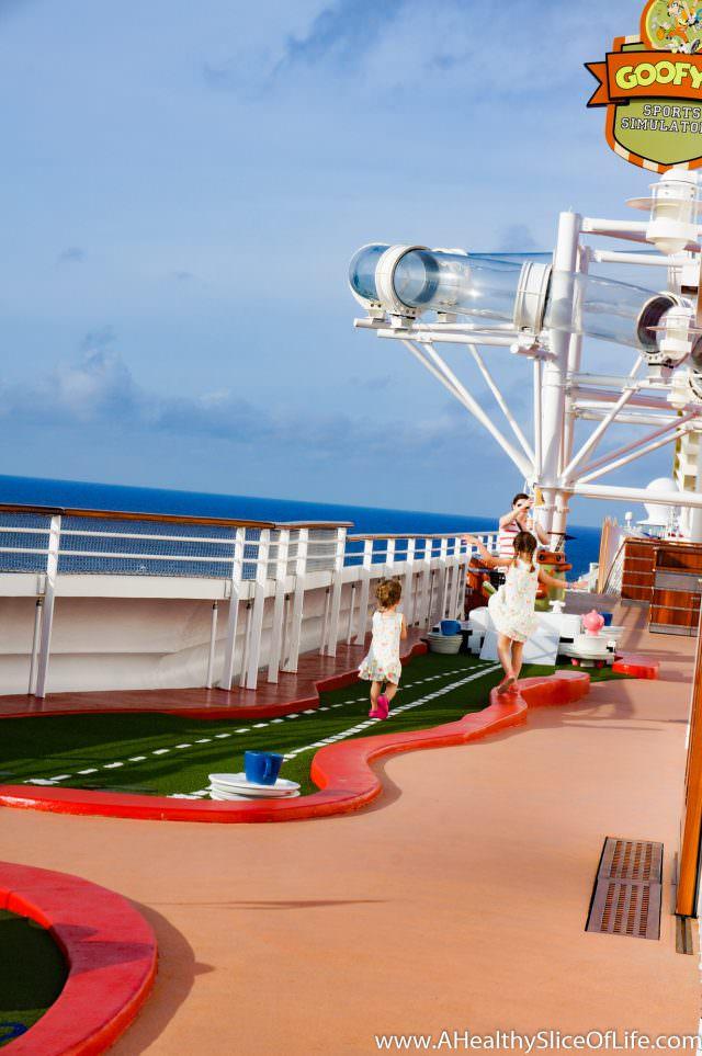 Disney Dream Cruise (78 of 113)