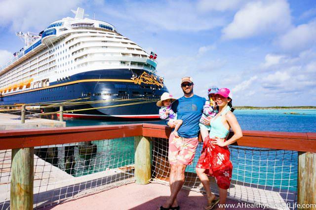 Disney Dream Cruise (80 of 113)