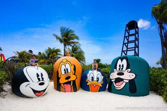Disney Dream Cruise (95 of 113)