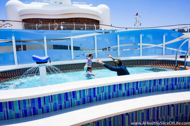 Disney Dream Cruise (98 of 113)
