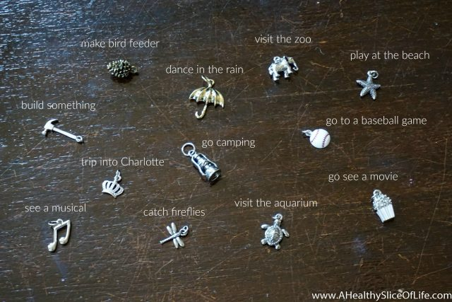 summer charm necklace (2 of 5) - ideas