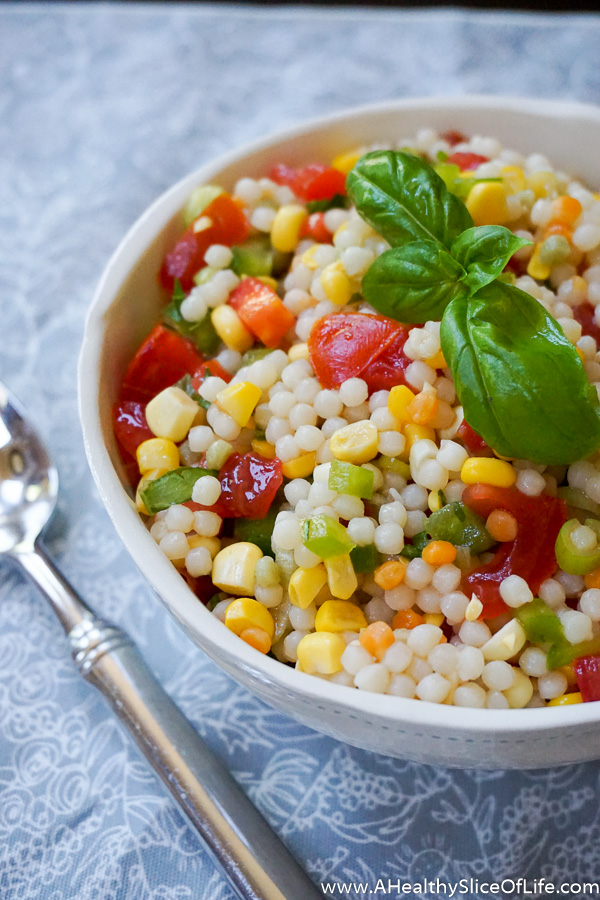 summer cous cous (1 of 5)