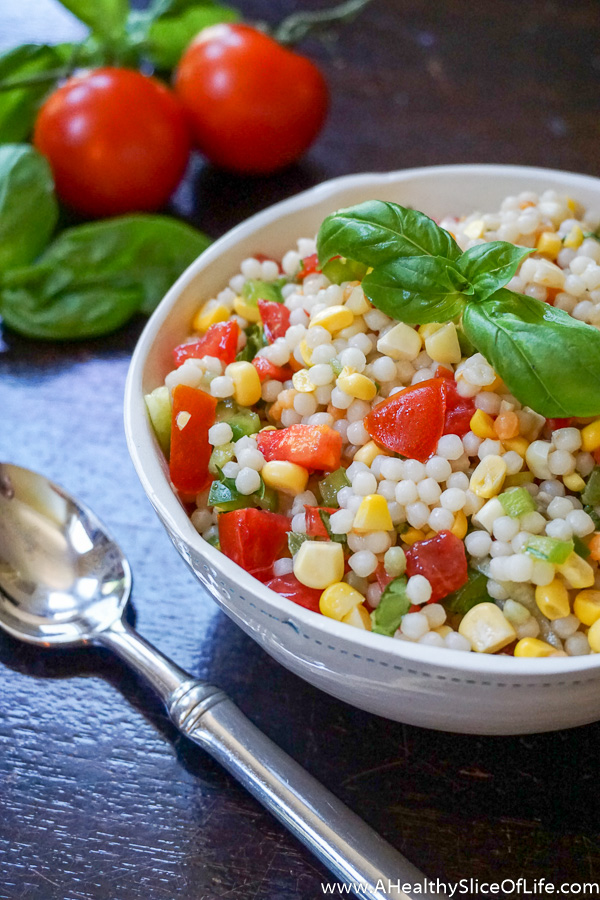 summer cous cous (2 of 5)