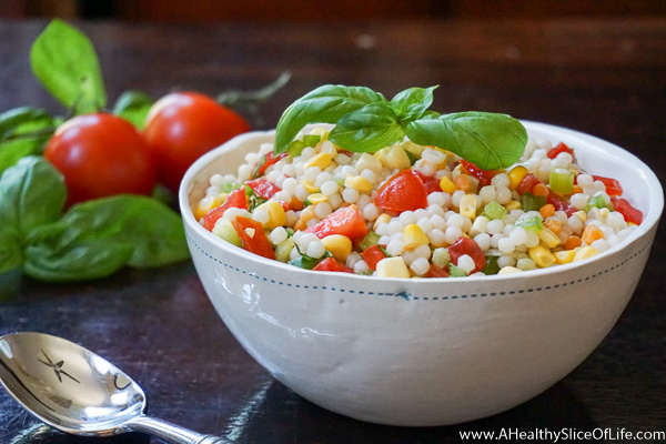 summer cous cous (4 of 5)