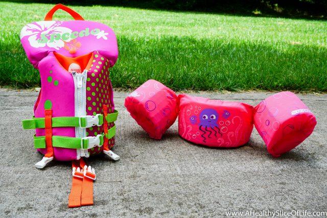 summer staples for outdoorsy kids (3)