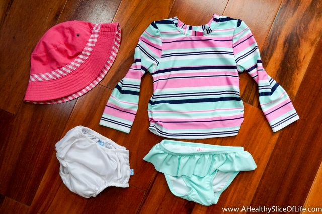 summer staples for outdoorsy kids (9 of 9)