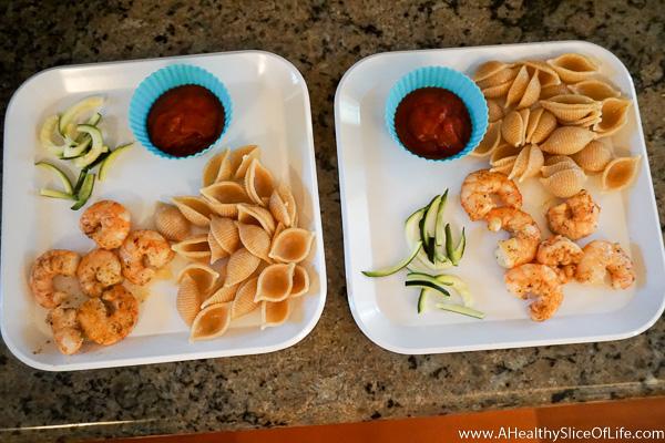 healthy kid food (3 of 6)