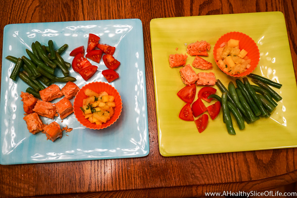 healthy kid food (4 of 6)