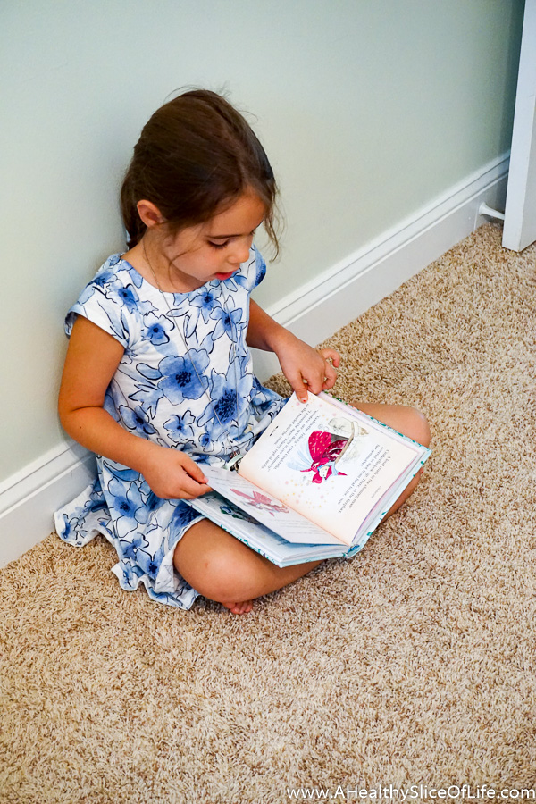 raising kids that love to read (4 of 6)