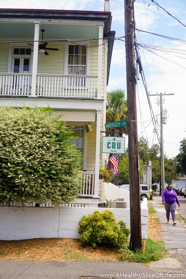Charleston SC Girls Trip (2 of 25)