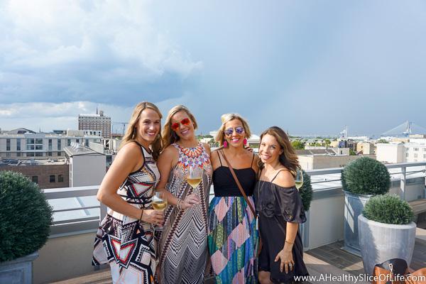 Charleston SC Girls Trip (6 of 25)