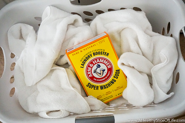 arm and hammer super washing soda (2 of 11)