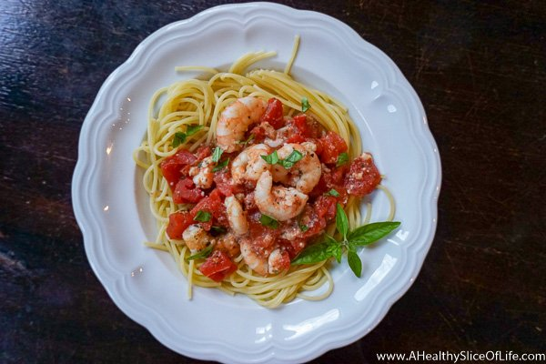 august meal plan (5 of 5)