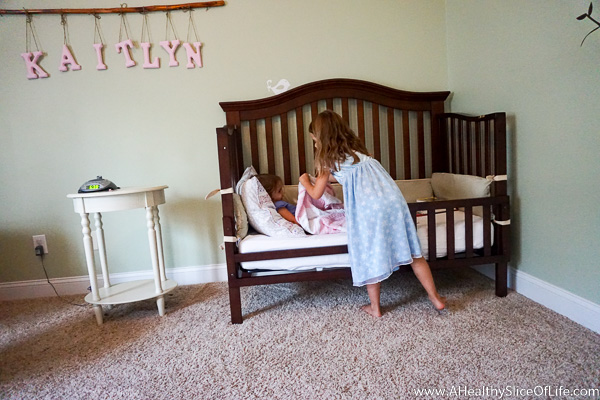 crib to big girl bed transition fail (4 of 6)