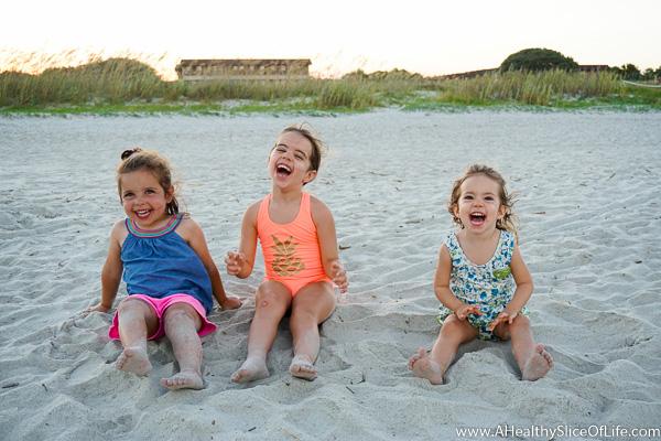 hilton head island family vacation (16 of 28)