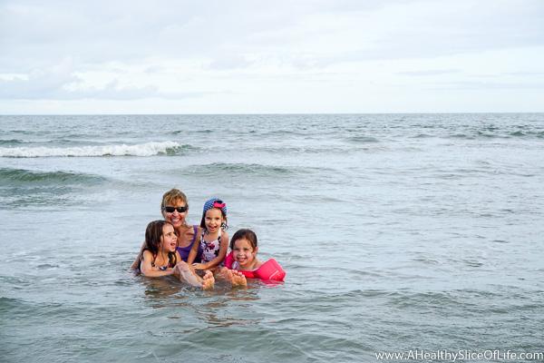 hilton head island family vacation (3 of 28)
