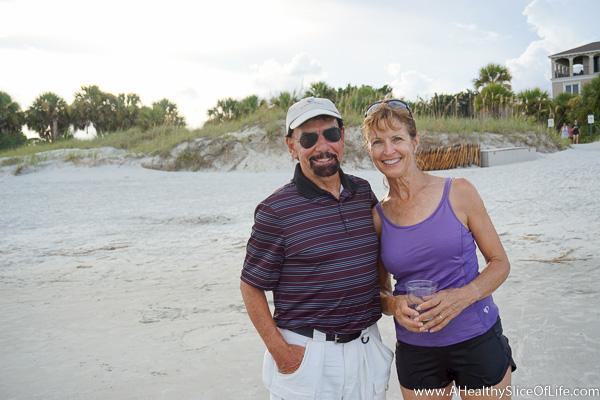 hilton head island family vacation (4 of 28)