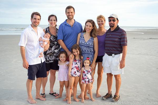 hilton head island family vacation (7 of 28)