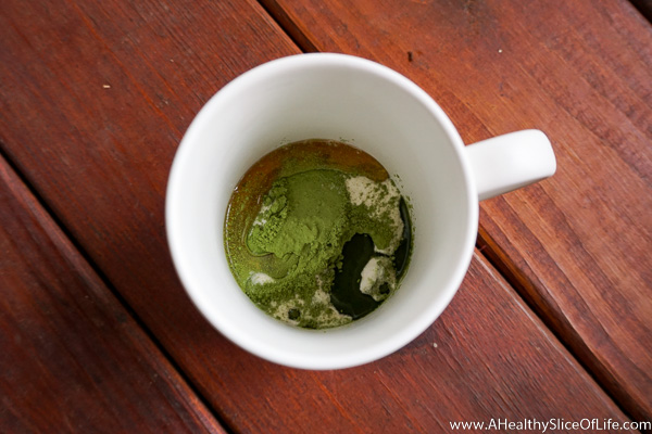 matcha morning drink (1 of 2)
