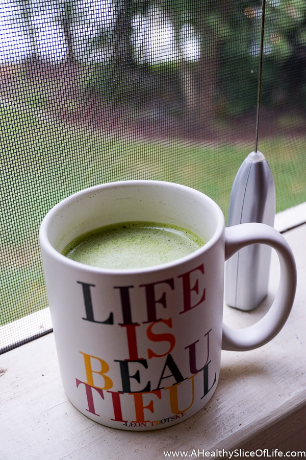 matcha morning drink (2 of 2)
