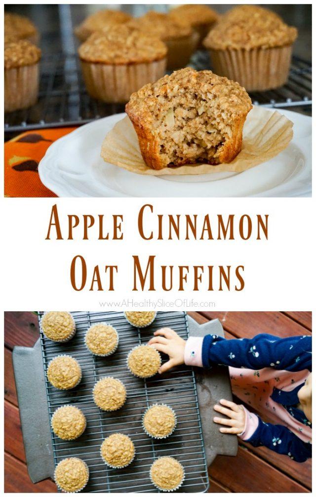 apple-cinnamon-oat-muffins