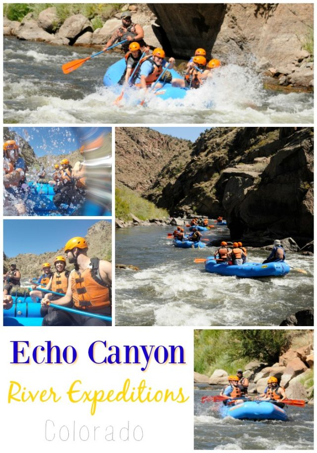 echo-canyon-river-expeditions