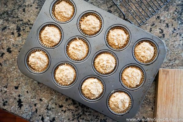 apple-cinnamon-oat-muffins-recipe-3-of-7