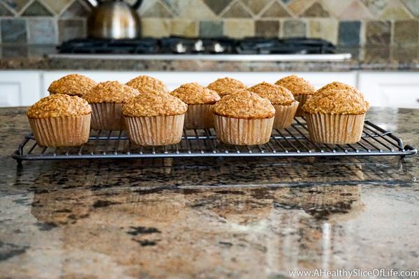 apple-cinnamon-oat-muffins-recipe-4-of-7