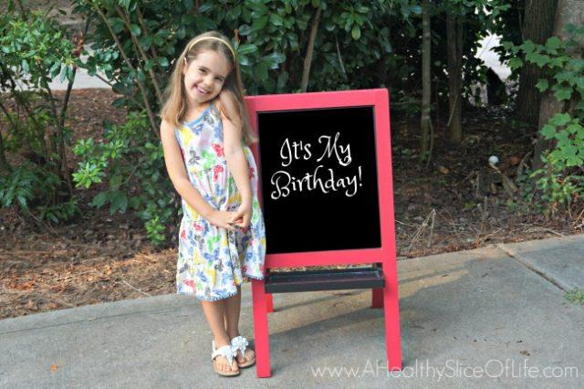 birthday-girl-hailey