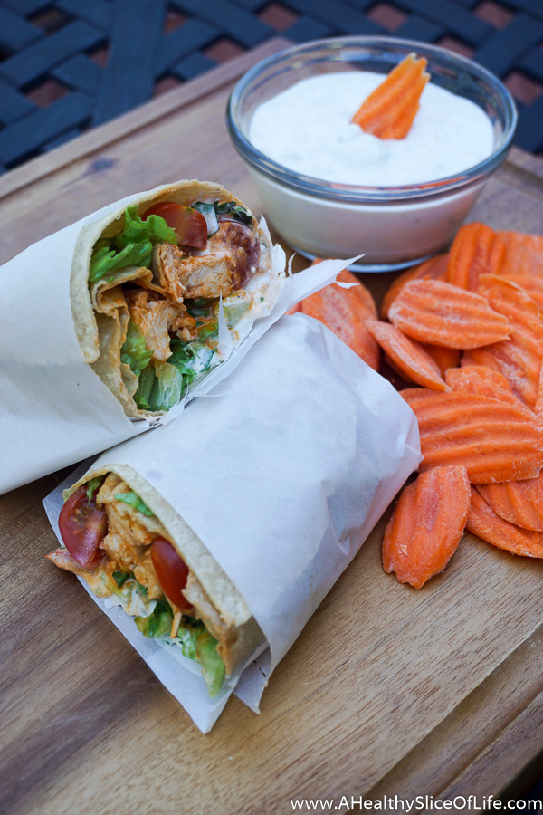 buffalo-chicken-wrap-with-greek-yogurt-blue-cheese-dressing-1-of-6
