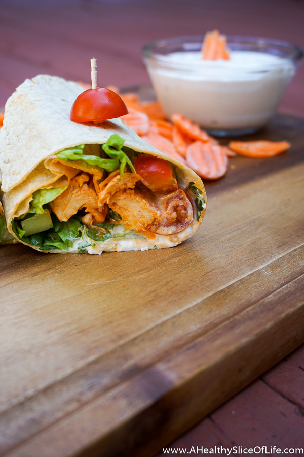 buffalo-chicken-wrap-with-greek-yogurt-blue-cheese-dressing-4-of-6