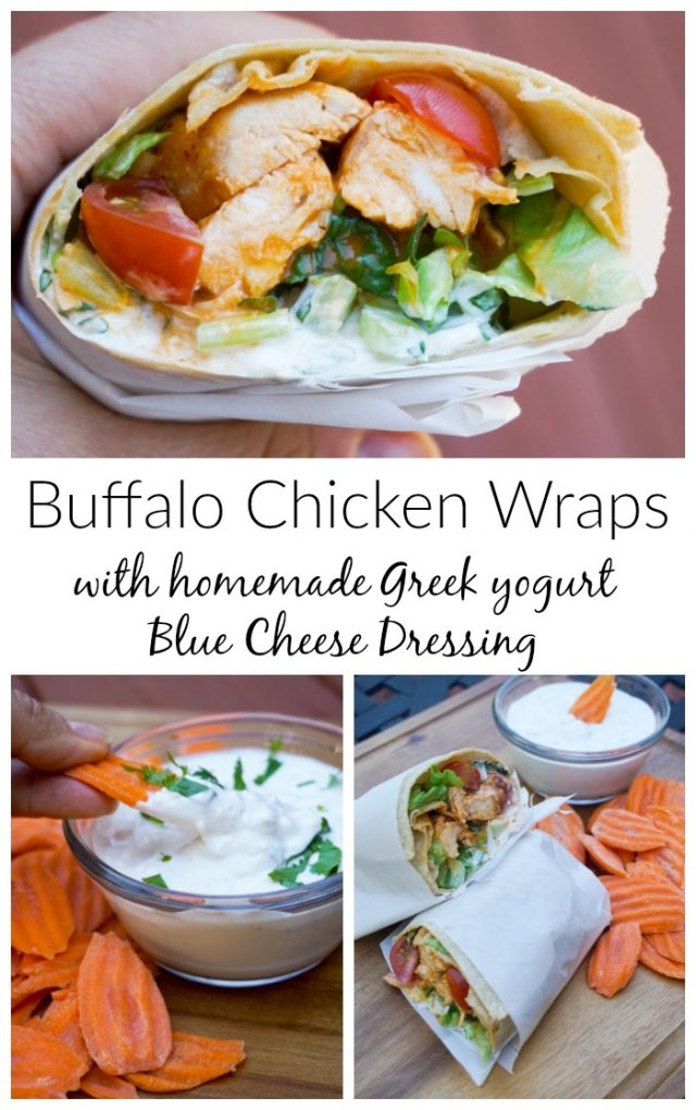 greek-yogurt-blue-cheese-dressing
