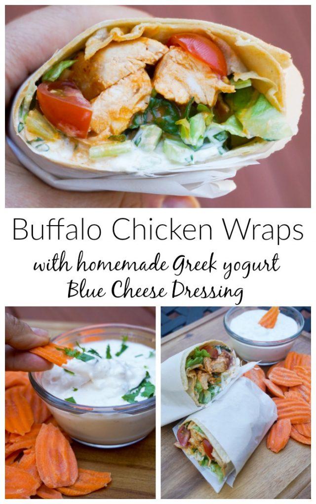 greek-yogurt-blue-cheese-dressing