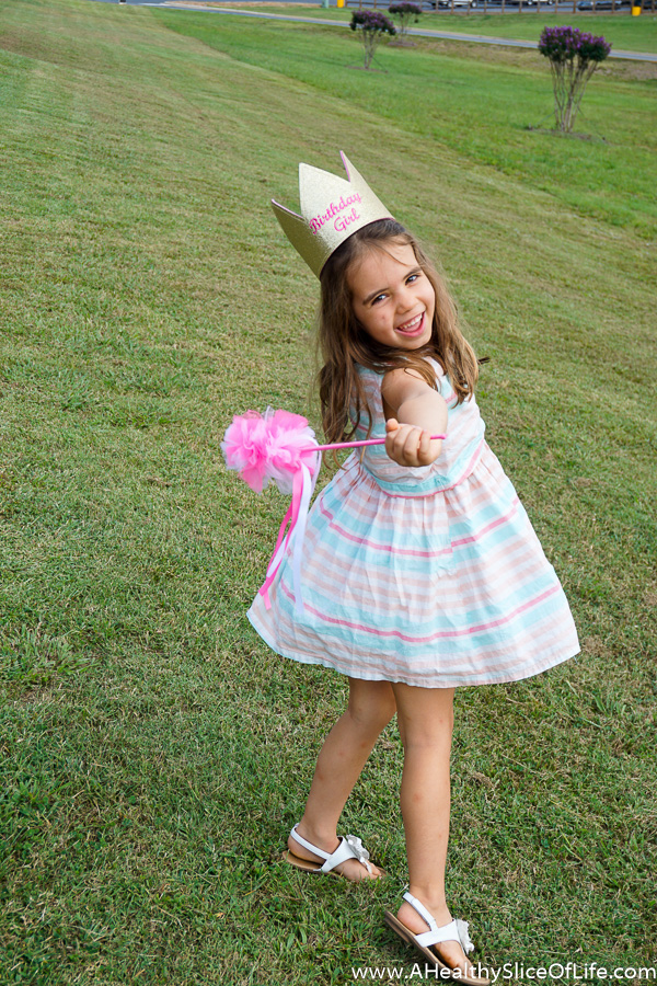 hailey-5th-birthday-2-of-11