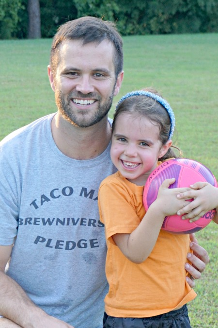hailey-and-dad