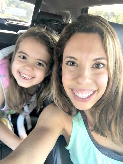 hailey-and-mom