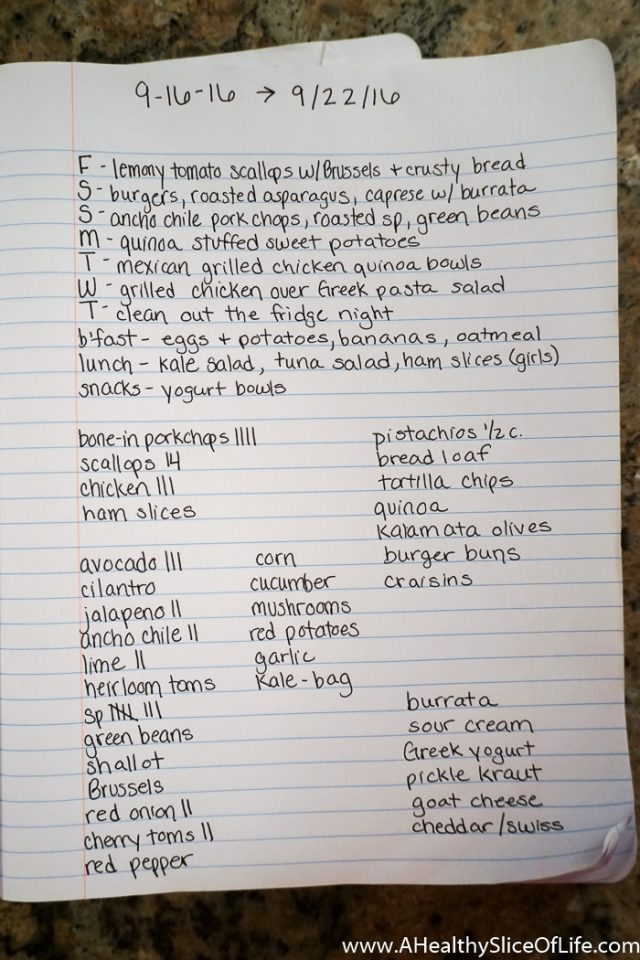 late-summer-meal-plan-recipe-ideas-1-of-13