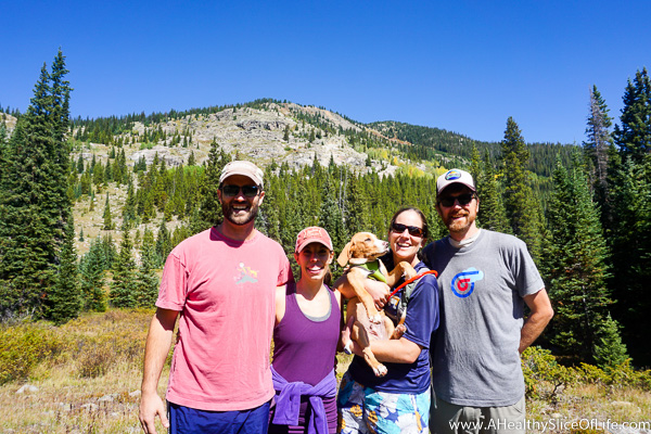 leadville-colorado-echo-canyon-river-expeditions-10-of-16