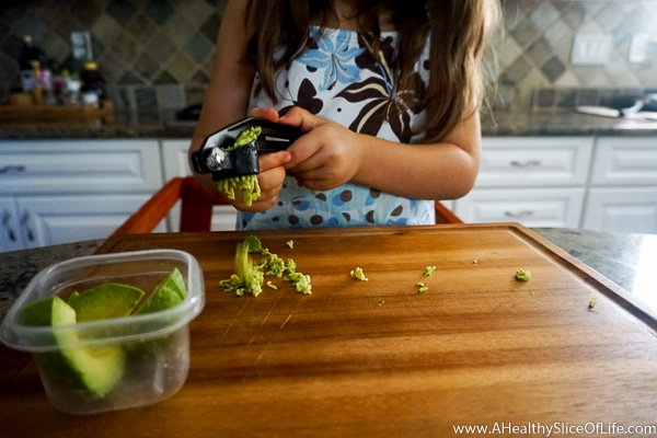 teaching kids to cut- knife skills in the kitchen (12 of 16)