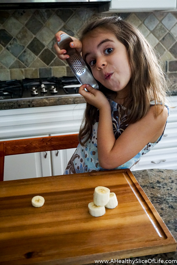 teaching kids to cut- knife skills in the kitchen (13 of 16)