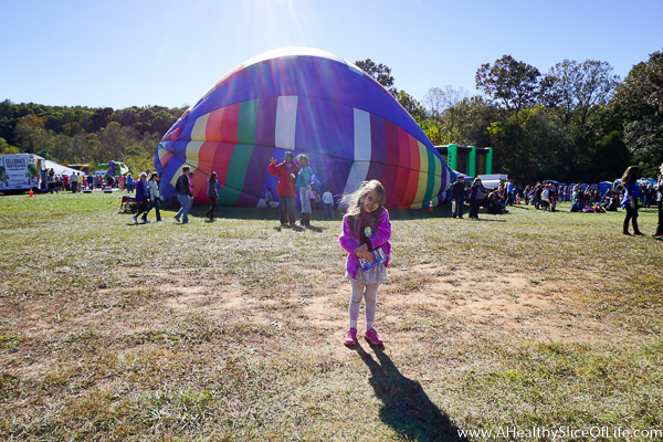 carolina-balloon-festival-2016-10-of-15