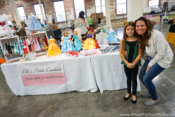 girls-on-the-run-makers-market-4-of-11