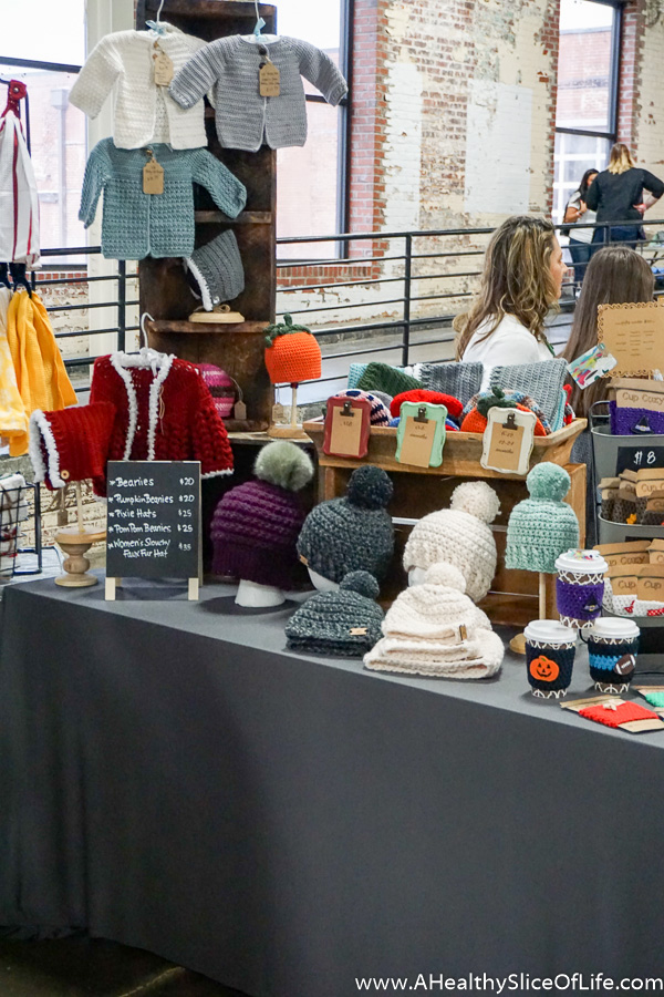 girls-on-the-run-makers-market-8-of-11