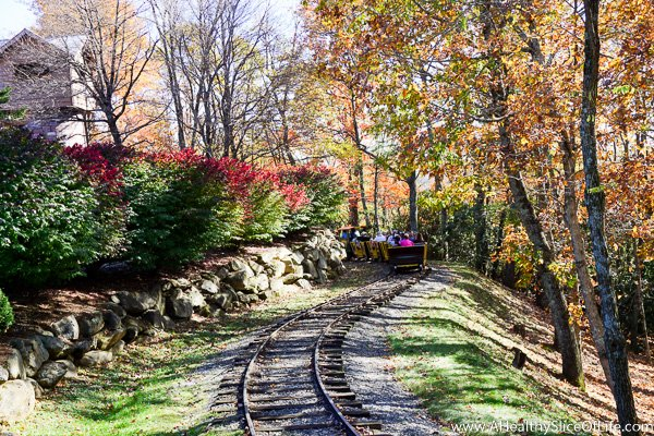 tweetsie-railroad-fall-family-fun-12-of-30