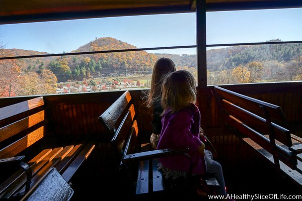 tweetsie-railroad-fall-family-fun-2-of-30