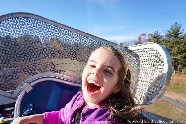 tweetsie-railroad-fall-family-fun-27-of-30