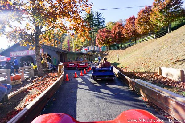 tweetsie-railroad-fall-family-fun-28-of-30