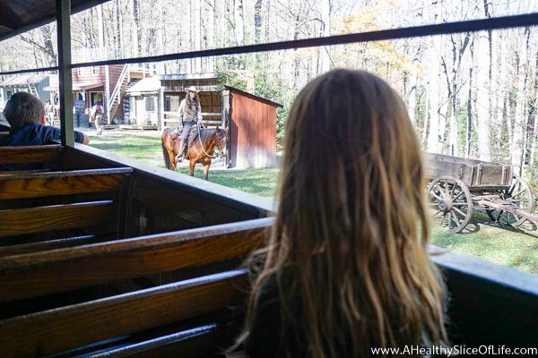 tweetsie-railroad-fall-family-fun-3-of-30