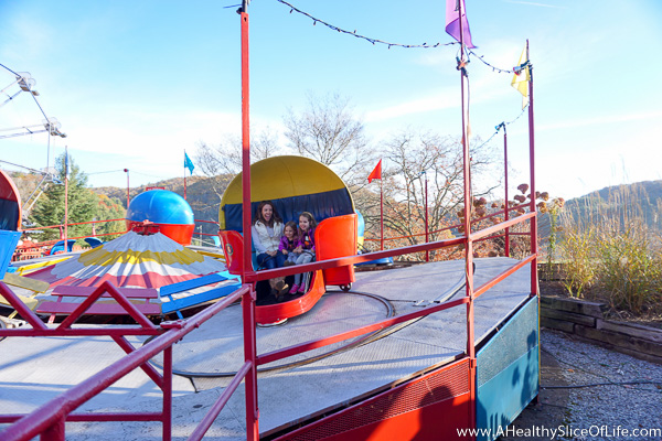 tweetsie-railroad-fall-family-fun-30-of-30