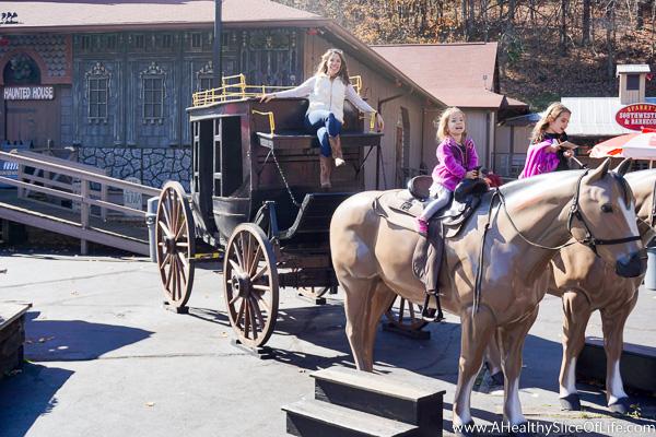 tweetsie-railroad-fall-family-fun-8-of-30